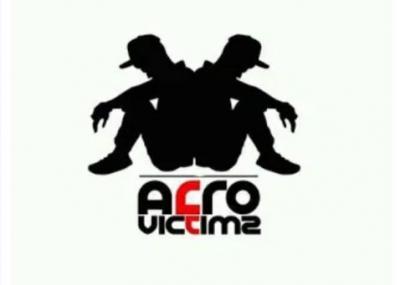 Afro Victimz - 13 DC (Original Mix)