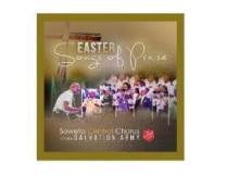 ALBUM: Soweto Central Chorus - Easter Songs of Praise