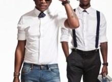 Black Motion ft Thandiswa Mazwai - Amadoda