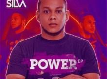 Braulio Silva & Djorge Cadete - Power (Original Mix)