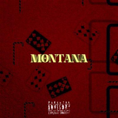 Champagne69 - Montana