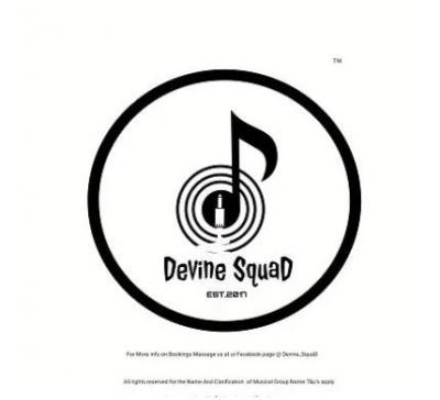 Devine SquaD - House22 (Souful Ambienced Mix)