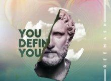 EP: Reemash - You Define You