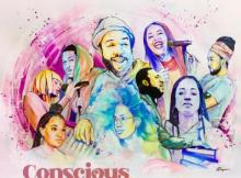 EP: Terrace Martin - Conscious Conversations