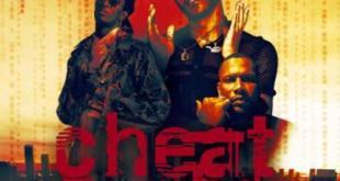 Eric Bellinger, Joe Moses & Nieman J ft Young Thug - Cheat Code Mode