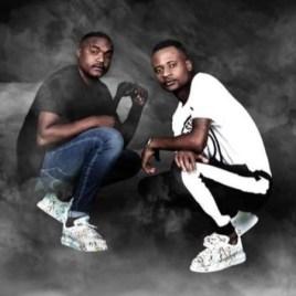 Jaguar Paw ft Idd Aziz - Amina (Afro Brotherz Remix)