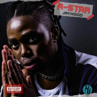 Jay Hood ft Mass The Difference - Perfect Timing