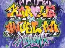 KAROL G & Anuel AA - Follow