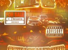 MIXTAPE: Lil B - Gutta Dealership
