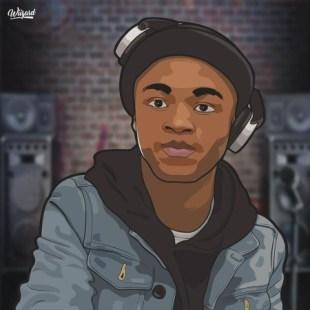 Mphow 69 ft L'vovo, Danger & DJ Tira - Mkantshubomvu (Remix)
