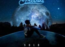 Pries - Solo