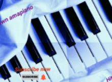 QuayR MusiQ ft Mapule - Matswele Yoh