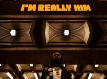 Skooly - I'm Really Him