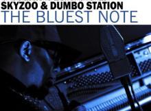 Skyzoo & Dumbo Station - Good Enough Reasons