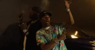 (Video) Lil Baby ft Moneybagg Yo - No Sucker