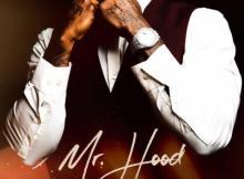 ALBUM: Ace Hood - Mr. Hood