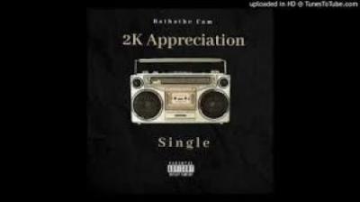 Avee no Dura (Bathathe Fam) - 2K Appreciation