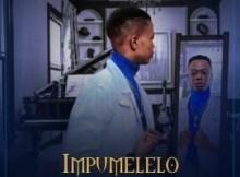 Bluemusic ft Mavati - Impumelelo