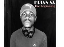 BRIAN SA - The Beginning (original mix)