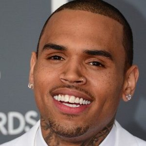 Chris Brown 2020 Net Worth