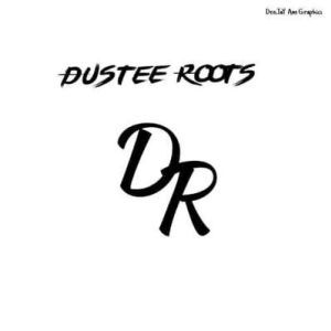 Dustee Roots & Optical Boiz - Is'Qinsi