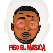 Fiso El Musica & Dj Shima ft Sims - Le Na Le