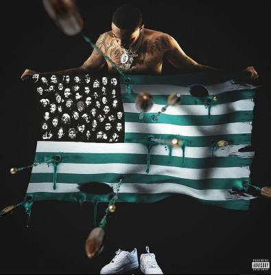 G Herbo ft Lil Uzi Vert - Like This