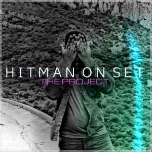Hitman On Set ft Boddhi Satva & Angela Johnson – Vessel