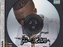 P-Man SA - Production Mix 002