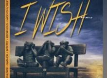 Prince Shadow - I Wish (Remix)
