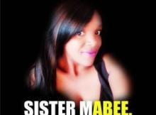 Sister Mabee & Calvin - Alone