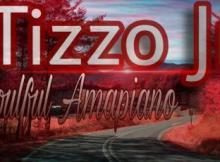Tizzo Jr - Qoqoqo (Soulful Amapiano Remix)