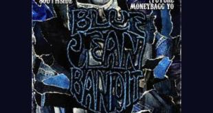 TM88, MoneyBagg Yo & Southside ft Young Thug & Future - Blue Jean Bandit