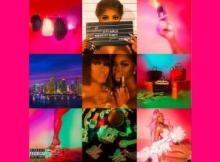 ALBUM: City Girls - City On Lock
