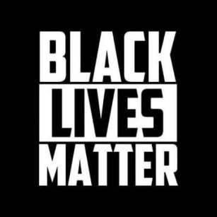 DJ Ace - Black Lives Matter (Afro House Mix)