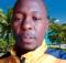 DJ Nomza The King ft Great Ntando - Wena Tsena