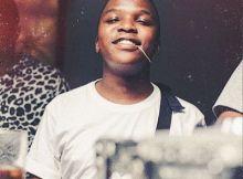 Dlala Thukzin ft Goldmax & Funky Qla - Uswazi
