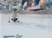 Drumma Boy ft Derez De'Shon - Still Can't Believe It