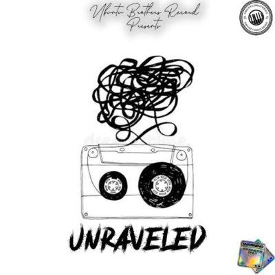 EP: Ubuntu Brothers - Unravelled
