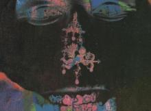 Flatbush Zombies - Dirty Elevator Music
