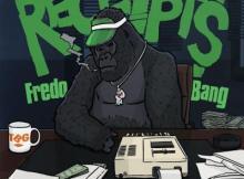 Fredo Bang - Receipts