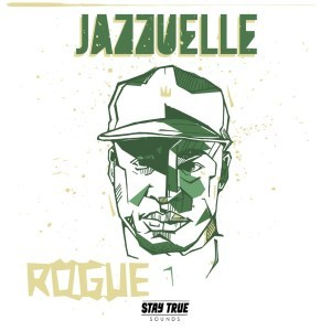 Jazzuelle ft Zito Mowa - Bees Are Left Handed