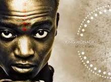 King Monada - Maaka Ago