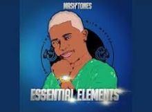 Mash'Tones ft Tallarsetee & Freddy K - Ebsuku