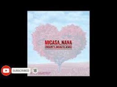 Mi Casa - Nana (Enerjive's EnerGetQ remix)
