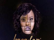 Miss Pru DJ - Isaga Lam