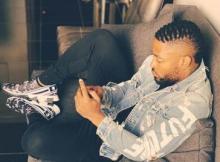 Prince Kaybee on badmouthing Kabza's album