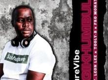 PureVibe ft Leon Lee, Tooly B & Pro Monate - Ngikhumbule