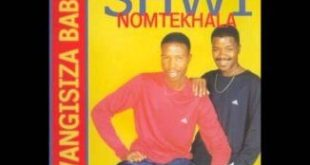 Shwi noMtekhala - Wangisiza Baba