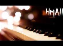 Soa Mattrix & Soa Mboy - Thoughtful Music